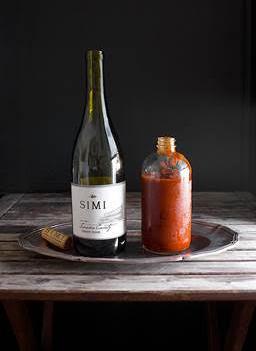 wine-bbq-sauce