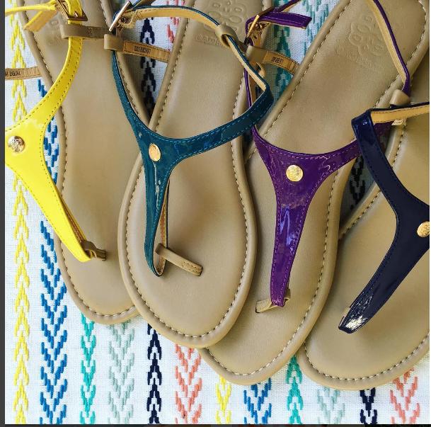 4 pair