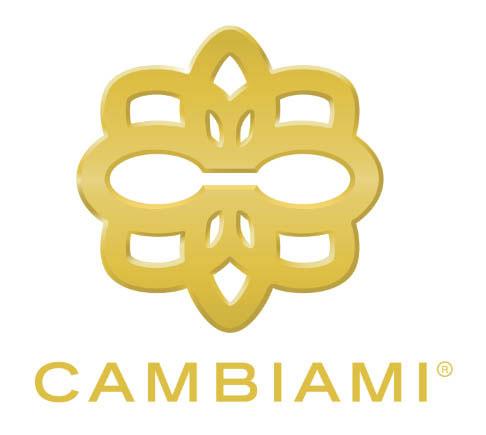 Cambiami_Logo-trademark