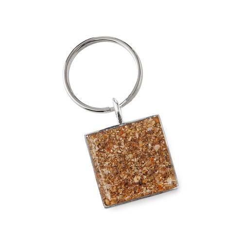 Dune-Jewelry-Plated-Keychai