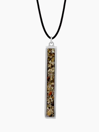 Dune-Jewelry-Sandbar-Neckla