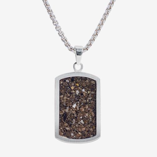 Dune-Jewelry-travel-tagclas