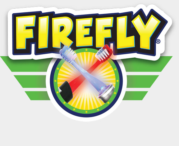 Firefly-BrushBattle-Logo