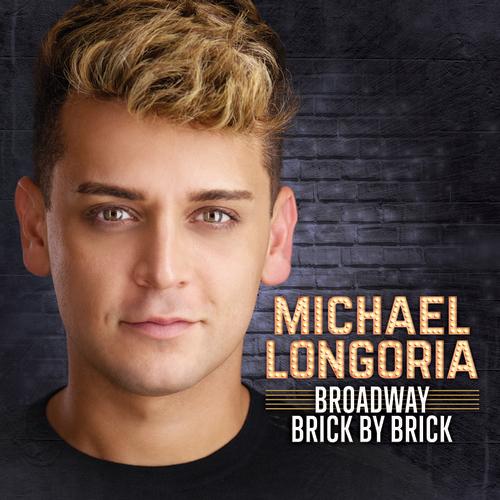 Michael-longoria-2