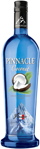 Pinnacle-Coconut-(1)