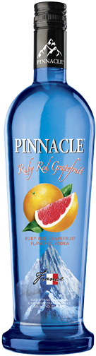 Pinnacle-Ruby-Red-Grapefrui