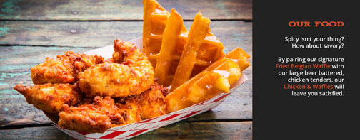 brewwings_chicken_waffles