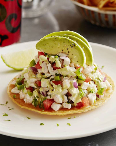 ceviche-photo-1