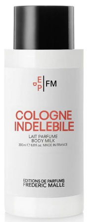frederic-malle-indelibile