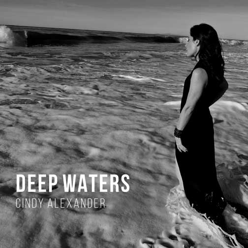 Cindy-Alexander-Deep-Waters