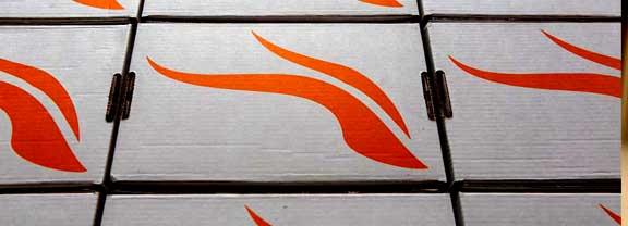 Gazelle-Boxes---Copy