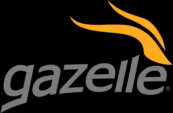 Gazelle-Logo---Copy