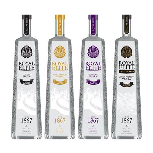 Royal-Elite-Vodka