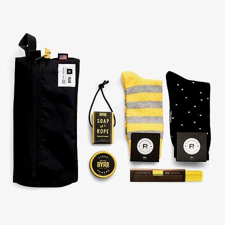 b-yrd-travel-kit