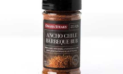 chili-rub