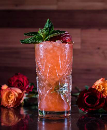 cocktail-wi-roses