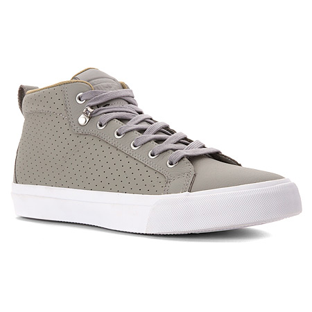 fulton-high-top-leather-dolphin-sandy-white-488785_450_45