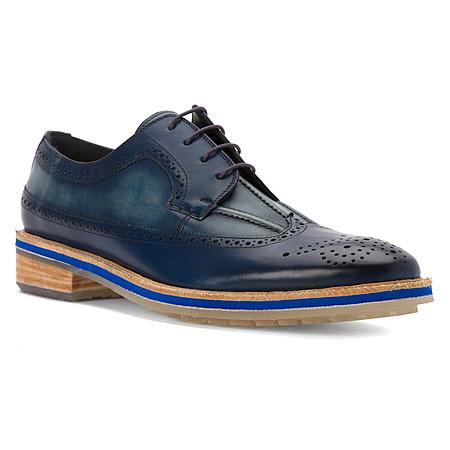 hardy-evan-blue-514341_450_45