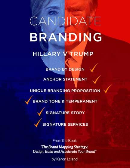 Trump-vs-Clinton---The-Bran