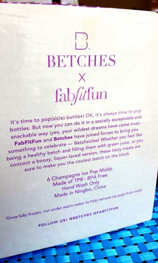 bedtches-explanation