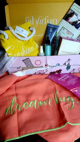 box-wit-towel-mantra