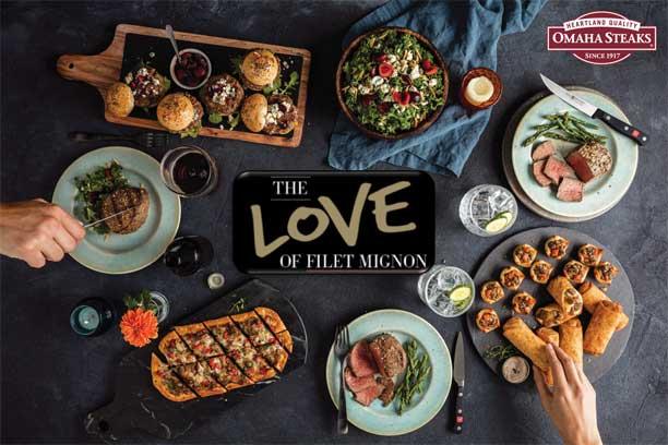 filet-mignon-appetizers