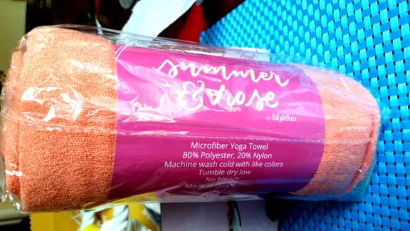 summer-and-rose-towel