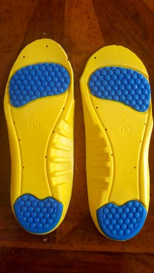 2-left-feet