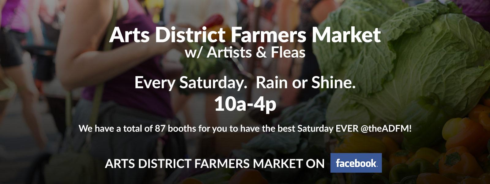 AD-Farmers-Temp-Sep2016