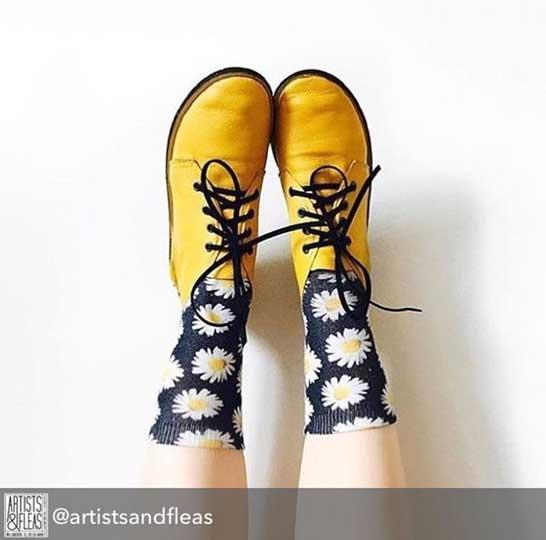 adaisy-socks