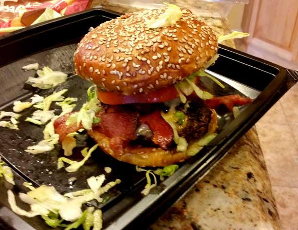 bacon-bacon-burger