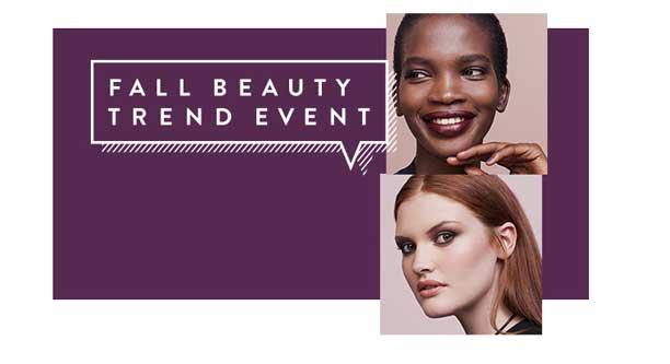 beauty-trend-event-logo