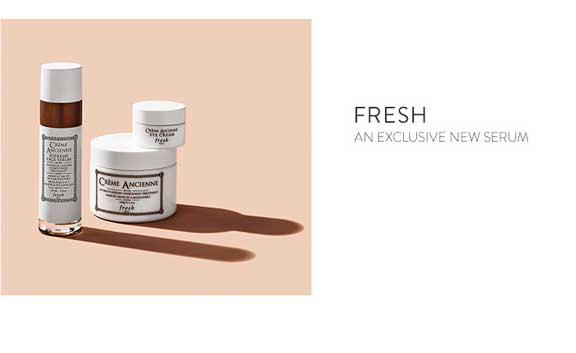 fresh-serum
