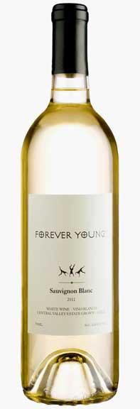 fyw-sauvignon-blanc-fff-bkg