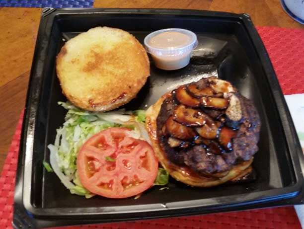 his-burger