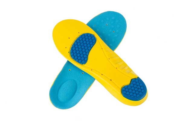 large-x-of-gel-insoles