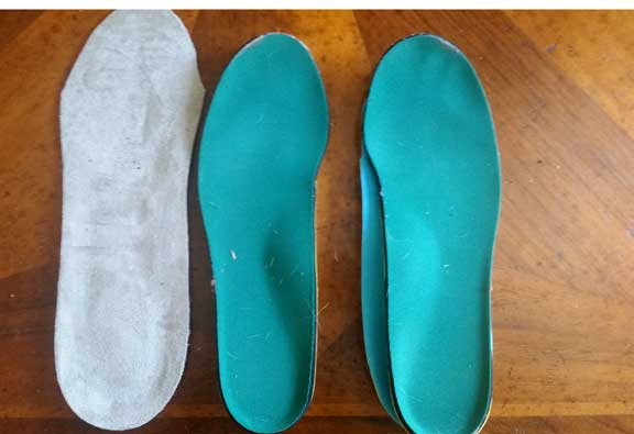 my-insole-+-2