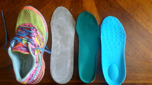 my-shoe-+-3-insoles