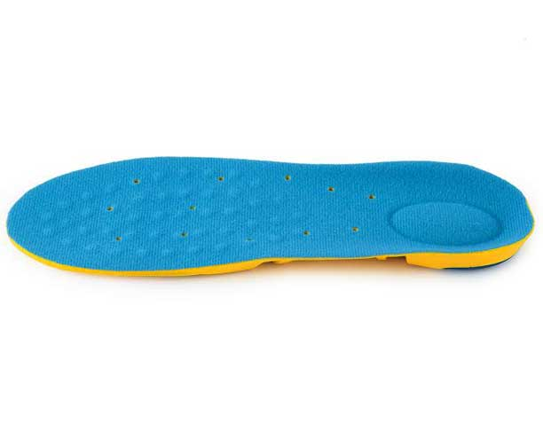 one-insole