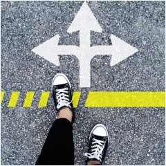 """""""Life After College: Finding a Career that Gives You Purpose"""" by Per Wickstrom, Guest Blogger!"""