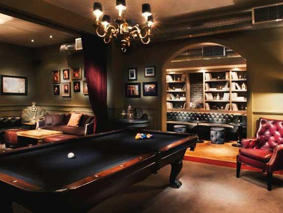 redbury-lounge