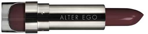 Alter-Ego-Lipstick---Domina