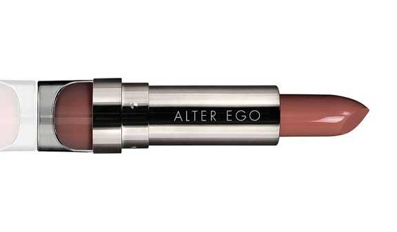 Alter-Ego-Lipstick--Duchess