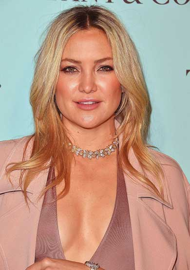 Kate-Hudson-Getty-Image