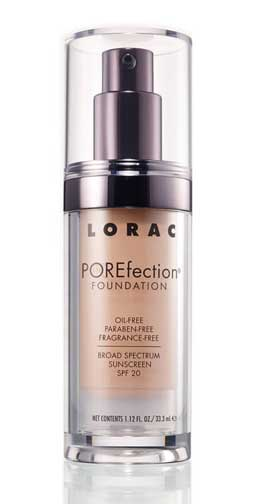 LORAC-POREfection-Foundatio