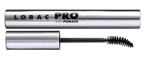 Pro-Lash-Pomade-Mascara
