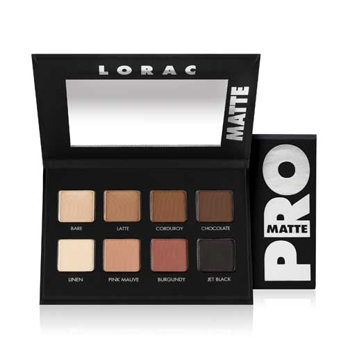 Pro-Matte-Palette-2500x2500
