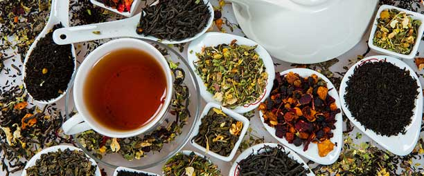 Tea-cost_Banner-(1)