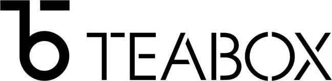 Teabox-logo-(3)