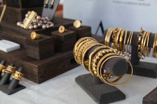 andrea-jewelryt